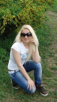 Валентина Волкова, 8 октября , Киверцы, id93729344