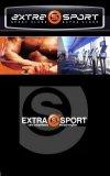 Extrasport - Extra Sport - ЭкстраСпорт - Экстра Спорт фитнес клуб| абонементы