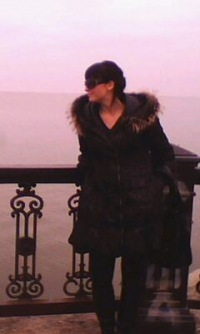 Elena Kotlyarova, 25 сентября , Ростов-на-Дону, id127875746