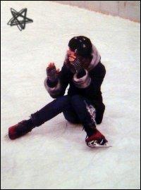 Вероника Волкова, 23 октября 1995, Калининград, id20932754