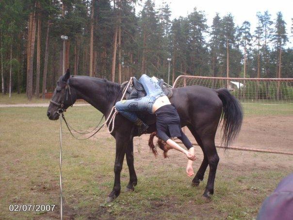 http://cs461.vkontakte.ru/u32322071/83841413/x_b181010f.jpg