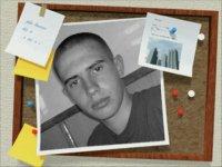 Дима Ярошенко, 25 сентября 1992, Киев, id36061501