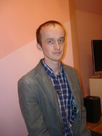 Aleksey Rjapisov, 8 февраля , Горно-Алтайск, id46839090