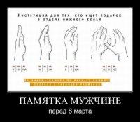 Dgfd Dgfgfd, 24 марта 1996, Барановичи, id73851620