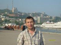 Алексей Афанасьев, 31 мая 1989, Хабаровск, id75576973