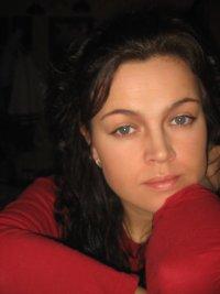 Татьяна Владимирова, 22 января 1990, Минск, id77314342