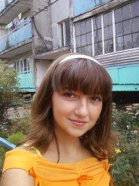 Лера Асеева, Москва, id98650395