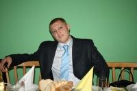 Александр Ткаченко, 2 июня 1988, Киев, id119748188