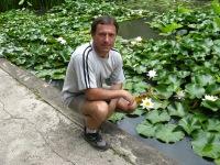 Андрей Дейчук, 5 февраля 1968, Димитров, id125592846