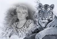 Ирина Стеклова, 19 сентября , Лисичанск, id18147634