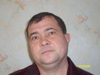 Андрей Баранов, 16 июня , Салават, id40120211