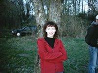 Наташа Егорова, 16 марта 1989, Кобрин, id41624459