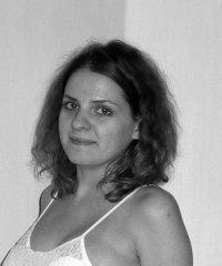 Инна Лотоцкая, 18 декабря 1986, Запорожье, id49131852