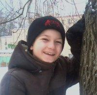 Николай Косов, 17 апреля , Киев, id57059457