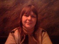 Виктория Турчина(булыгина), 14 марта 1979, Бердянск, id77314343