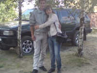 Михаил Блинников, 25 июня 1986, Брянск, id77498841
