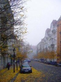 Светлана Шведа, Москва, id80448731