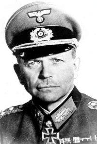 Гудериан Гейнц