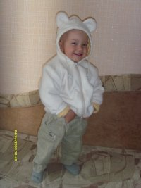 Назар Бурковский, 14 августа , Минск, id83640471