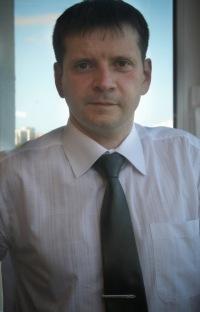 Эдвард Шелковский