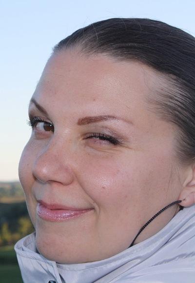 Елена Гаган, 9 декабря , Санкт-Петербург, id1035859