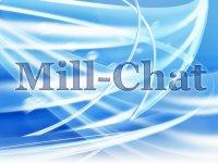 Mill Chat, 22 декабря , Казань, id22753821