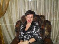 Наталья Алексеева, 7 февраля , Новочеркасск, id26597944