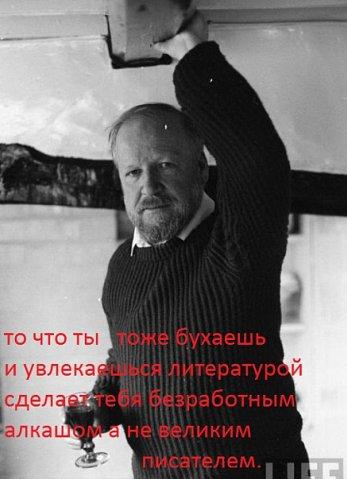 "АННА ЧАПМАН ТЕЛЕВЕДУЩАЯ on Instagram: ""16 марта Петр"