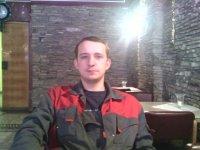 Сергей Грачев, 14 апреля , id39072726