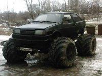 Mihail Ivanov, 3 ноября 1973, Москва, id49221285