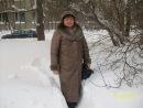 Нина Нишпорская фото #31