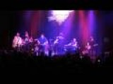 YouTube - Wolf Maahn &amp Wolfgang Niedecken - Like A Rolling Stone - Live in K