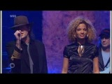 YouTube - Udo Lindenberg - Hinterm Horizont geht's weiter