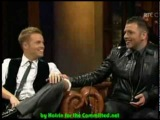 WESTLIFE-MARCKY - I CANT EVER GET ENOUGH OF YOU (MARK AND NICKY).avi