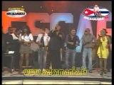 NG La Banda - Ella Tiene Flow - 2010 - Tv Cubana