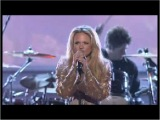 Miranda Lambert-Gunpowder&Lead