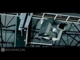 Мортал Комбат: Наследие - Эпизод 9