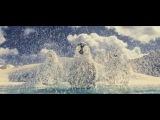 Видео к мультфильму «Делай ноги 2» (2011): Тизер (дублированный)