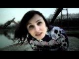Ya Nichya Ya Chuzhaya, Infiniti Feat. DIP Project