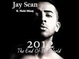 Jay Sean feat Nicki Minaj - 2012 (NEW SONG 2011) + Lyrics + Download