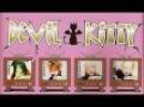 Devil Kitty -Deaitai デビルキティ - 出愛隊