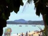 «Мир путешествий: Тайланд: Остров Самуи »