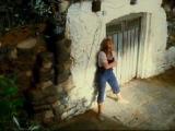 Meryl Streep - Mamma Mia