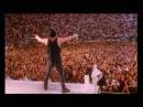 AC/DC T.N.T live from MADRID 1996 HQ