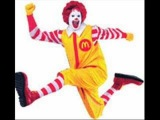 Fast Food Rockers