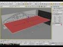 3d Studio Max tutorial Modelowanie Jak zacząć
