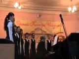 Академический женский хор ОКИ  - Музыка