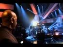 Beady Eye- Bring The Light (Jools Holland Later April 2011)