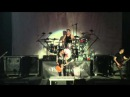 Three Days Grace - Home (Loose Yourself) Live Portland, ME, Cumberland Civic Center (May 1st, 2011)