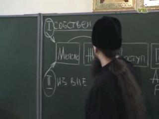 Лечение алкоголизма в караганде как вывести из запоя Москве